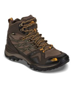 MEN'S HEDGEHOG FASTPACK MID GORE-TEX®