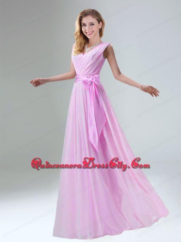 Mejores 7 imágenes de Magic Miss en Pinterest | Vestidos de dama ...