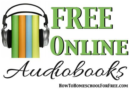 Listening to audio books can improve reading skills and struggling readers might be able to read along with an unabridged audio version of a book to help fluency and build confidence in reading a story