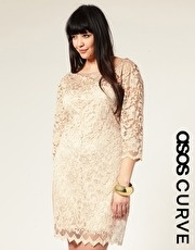ASOS Plus Size Clothing
