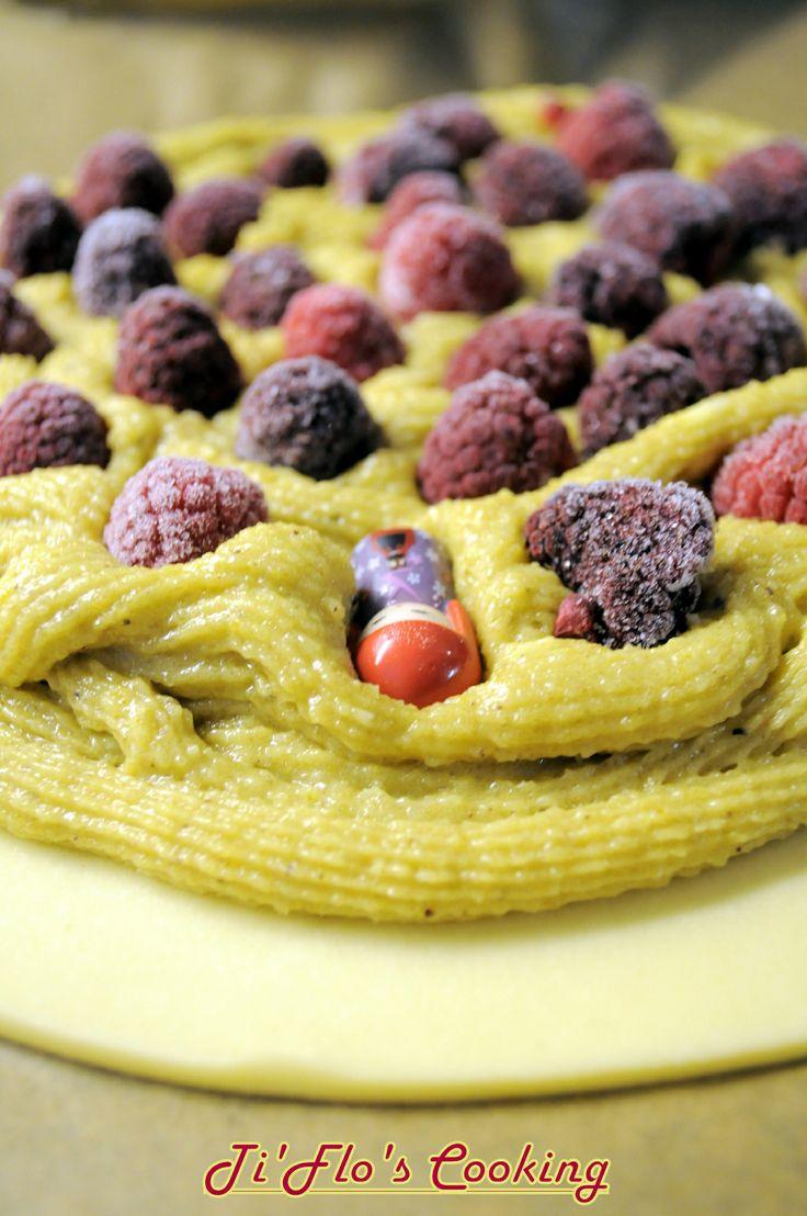 galette-pistache-framboise-1
