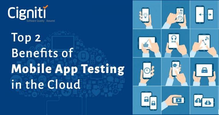 mobile-cloud-app-testing