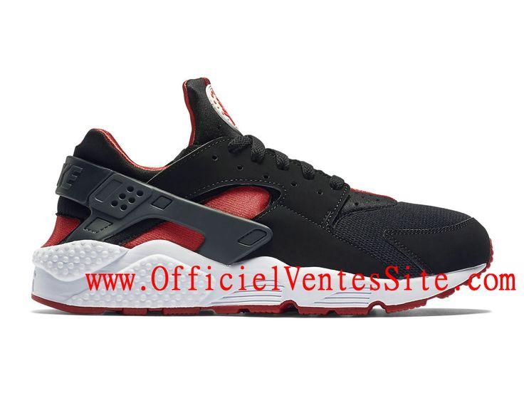 Libre 7 Tr Métallique - Chaussures - Low-dessus Et Chaussures De Sport Nike vbixfin