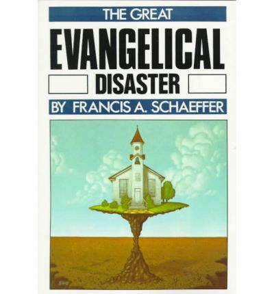 Have evangelicals diluted the truth and sold out to the world