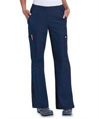 Pantalones Médicos, Pantalones de Enfermería y Uniformes Médicos en Uniform Advantage