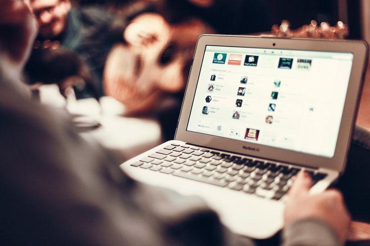 Sosyal medyada kaybettiren hatalar
