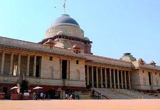 News On India,Hindi News India,Agra Samachar: राष्ट्रपति भवन देश के लोगों का घर है : प्रणव