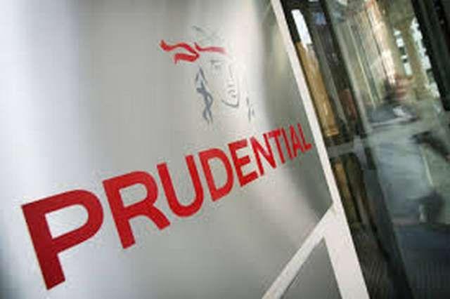 Prudential: 17% άνοδος στα κέρδη των νέων επιχειρήσεων Ζωής: 17% αύξηση σημείωσαν τα κέρδη των νέων επιχειρήσεων της Prudential PLC στο…