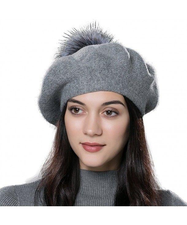 Hats   Caps d4f6af22bb4