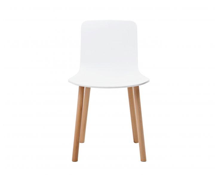 Hal chair | roveconcepts.com