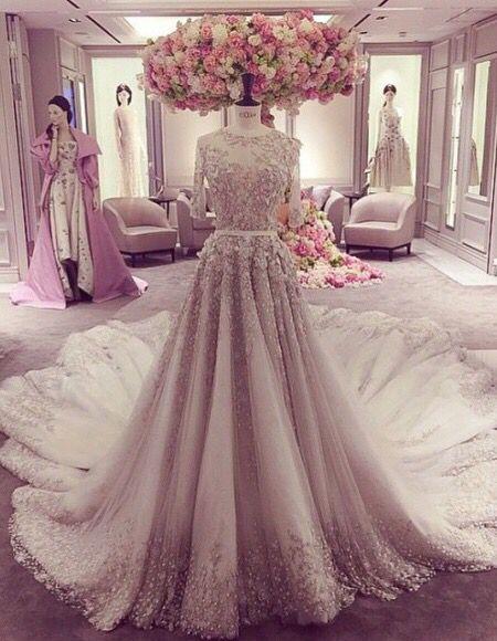 Oh my gosh thats gorgeous