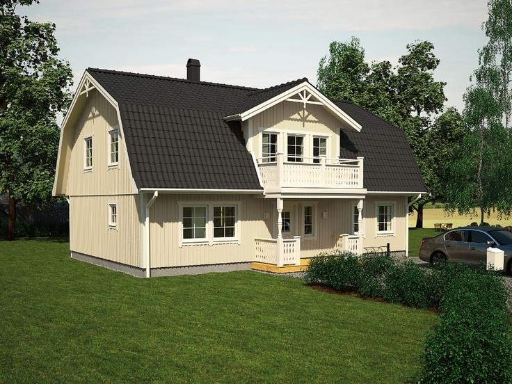 Svensk håndv u00e6rk My future home Pinterest
