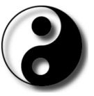 Acupuncture for health - balancing Yin and Yang energy