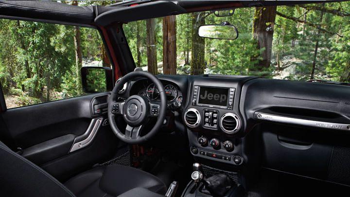 2014 Jeep Wrangler http://www.annistonchryslerdodgejeepram.com/showroom/2014/Jeep/Wrangler/SUV.htm?backLink=/showroom/Jeep.htm