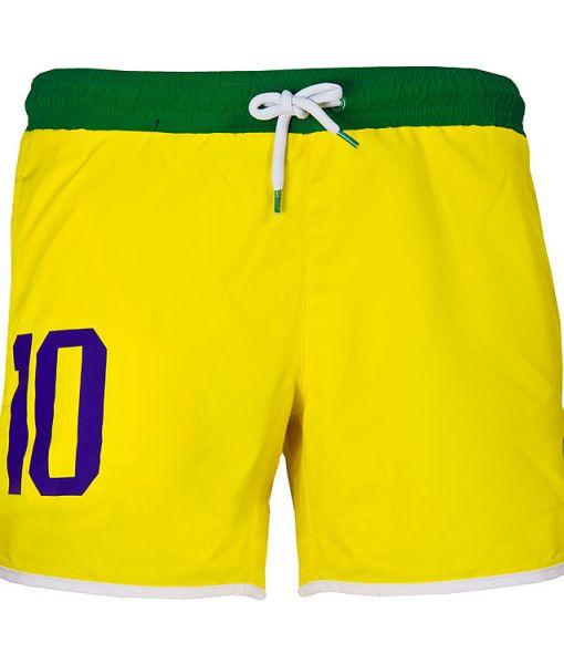 Verde Swim Short £29.99