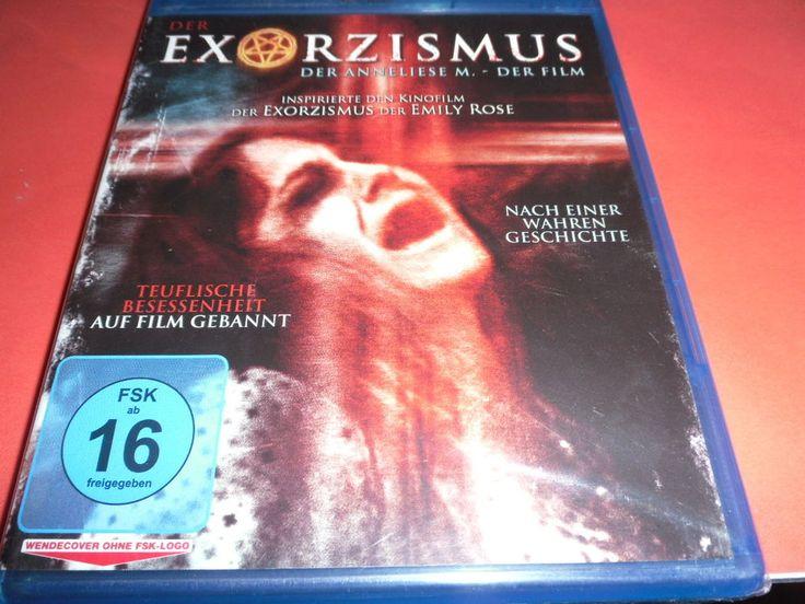 Der Exorzismus Der Anneliese M. – Der Film