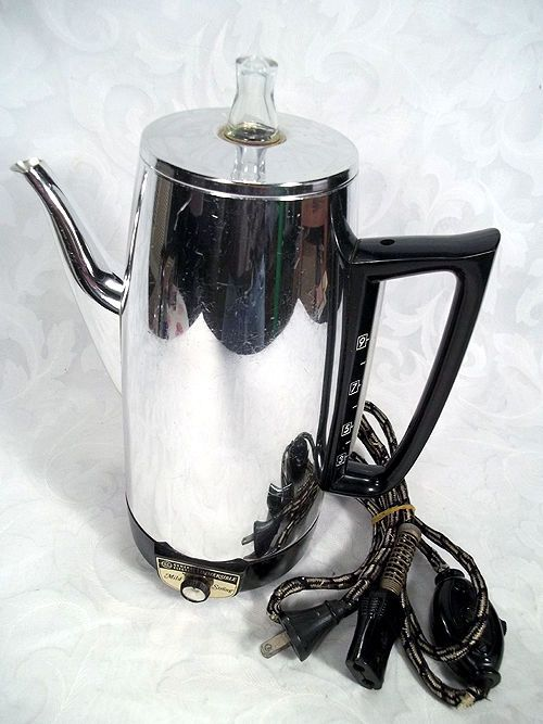 337 Best Coffee Items Images On Pinterest Coffee Maker