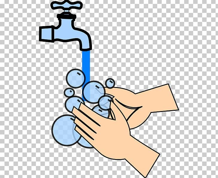 Hand Sanitizer Vector Illustration In Cute Cartoon Style Cartoon Vector Medical Png And Vector With Transparent Background For Free Download In 2021 Cartoon Styles Vector Illustration Cute Cartoon