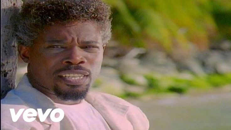 ThrowbackThursday to this incredible Billy Ocean song & music video featuring scenes of our lovely Barbados. How many places do you recognize?