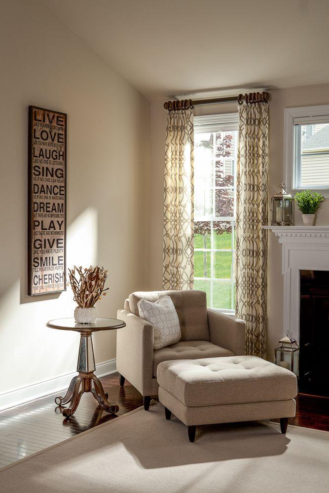 158 Best Lauren Nicole Designs Family Room Gallery Images On