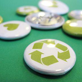 Buy Custom Buttons | Custom Button Manufacturer | Make Buttons