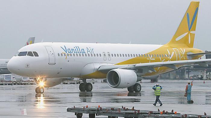 Fakta Penerbangan - Ini Dia Nama Maskapai Paling Aneh di Dunia, Indonesia Ada…