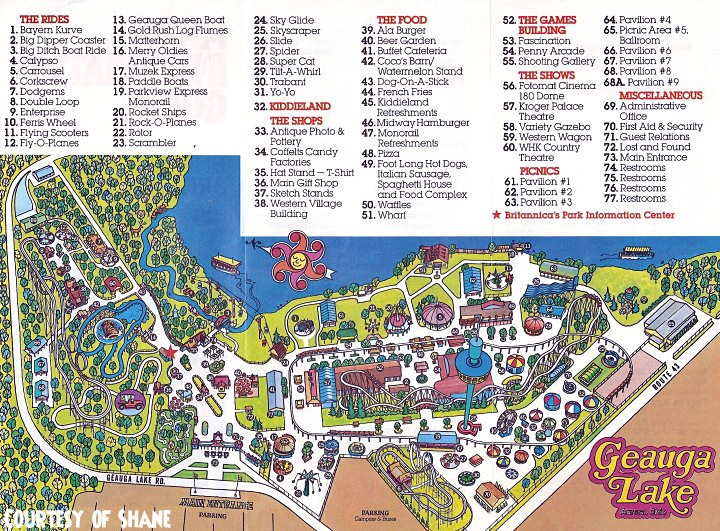 13 best Maps images on Pinterest Maps Amusement parks and Cards