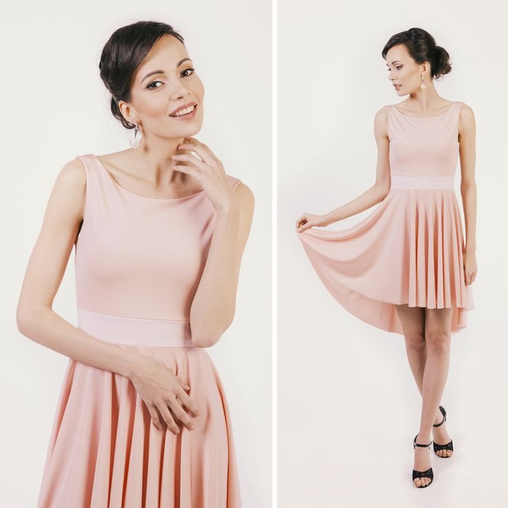 Love pink #elegant #style #pink #smile #fashion #beauty #model
