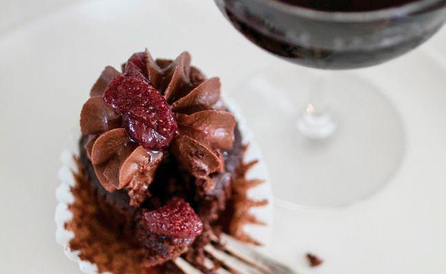 ... Tiramisu Cupcakes op Pinterest - Tiramisu, Cupcake en Oreo Cupcakes