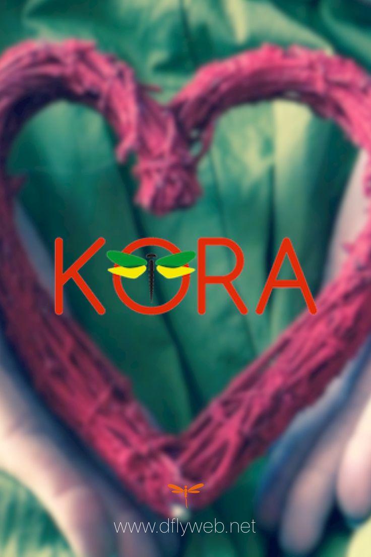 Proyecto Kora. Recursos y apoyo para entender y sanar un duelo por aborto voluntario. Eva Puig. Acompañamiento en procesos de duelo por aborto voluntario.