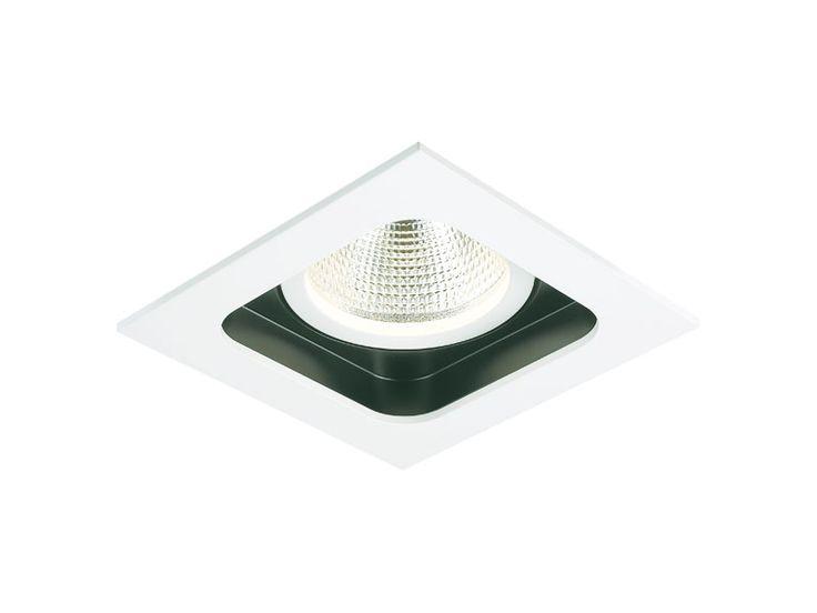 #światło #światła #oświetlenie #lampy #lampa #oprawa #light #lights #shop #shopping #architecture #architektura #wnętrze #fixture #design #mistic #mystical #mystic #lighting #black #white