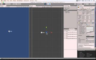 42- Unity UI| Toggle اداة http://ift.tt/2s6NlPC