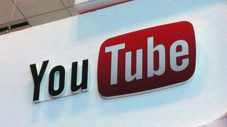 #YouTube #Keyword #Tool is recently Replaced By #AdWords #DisplayPlannerTool : http://selnd.com/Z9g4TV