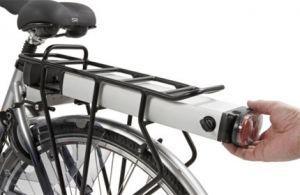 Hoe houdt u de accu van uw elektrische fiets gezond?  http://www.jandefietsenman.nl/hoe-houdt-u-de-accu-van-uw-elektrische-fiets-gezond/