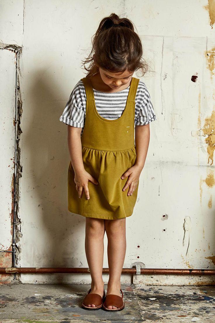 gray label ss 17 kids fashion
