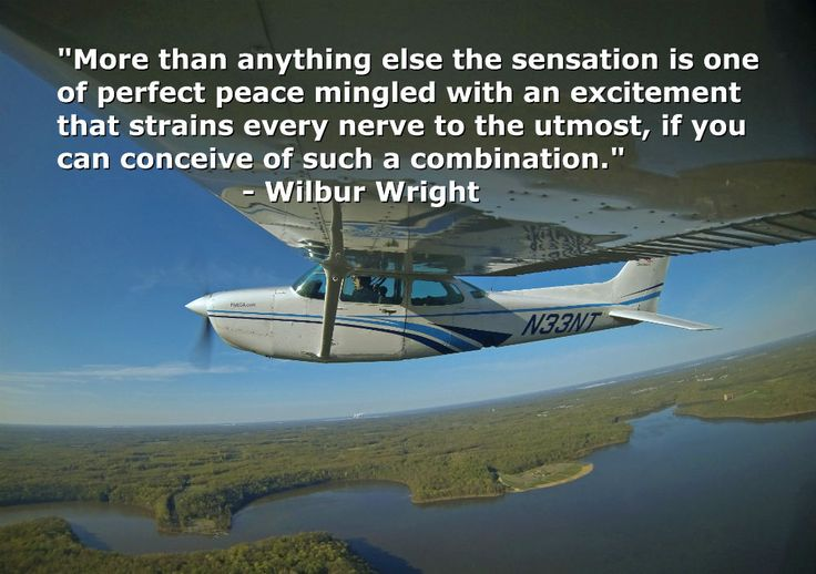 44 Best Aviation Quotes Images On Pinterest