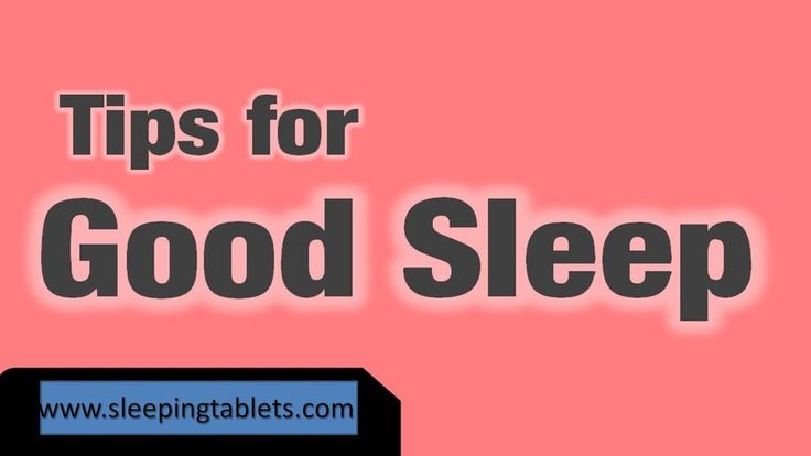 diazepam schedule meditation for sleep