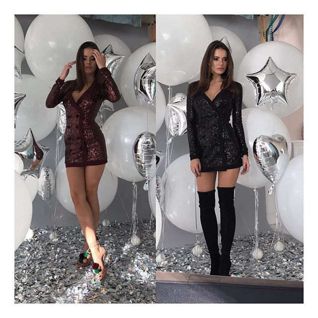 Pin by Tu es mon amour cheri on Fashion   Strapless dress