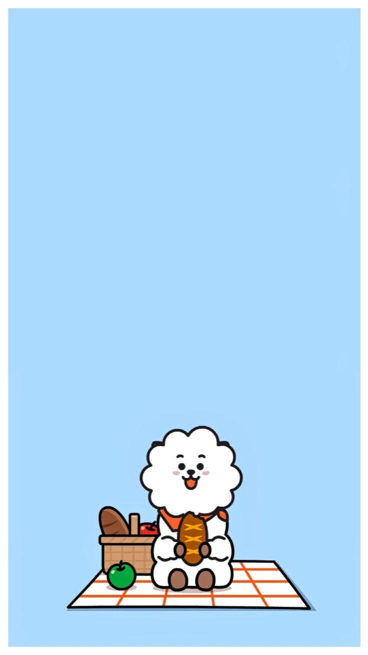 Gravity Falls Iphone 6 Wallpaper 91 Best Bt21 Images On Pinterest Art Designs Art