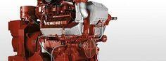 Mini-BHKW: Brennstoffzellen-Offensive gestartet