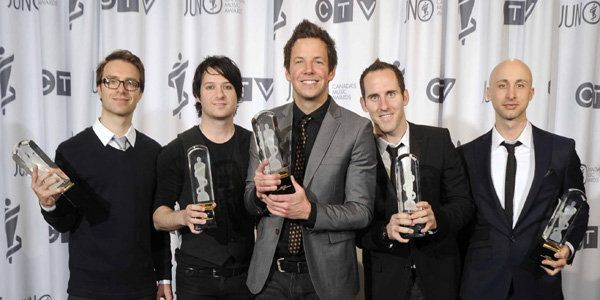 18 Best Images About Simple Plan On Pinterest