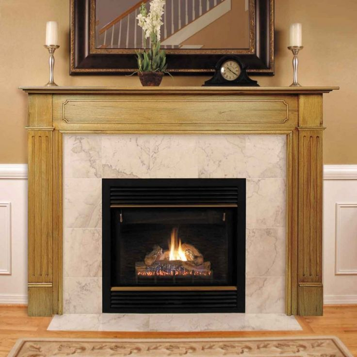 720 best Fireplace images on Pinterest Fireplace design