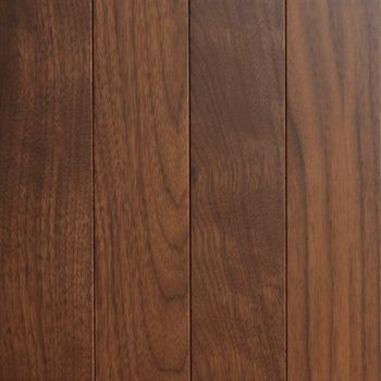 Uniblock American Walnut, Zealsea Timber Flooring Brisbane, Gold Coast, Tweed Heads, Sydney, Melbourne