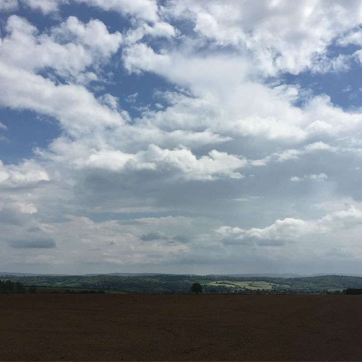Big sky over our little town. A sneaky day for just Will and I while the kids are at school. Long walk interrupted by a pub lunch . @timbermillers #smallbusiness #familybusiness #simple #sherborne #dorset #sawmillbusiness #wellearnedrest