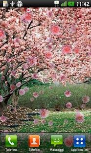 Top Android Springtime live wallpaper – Springtime live wallpaper Free Download