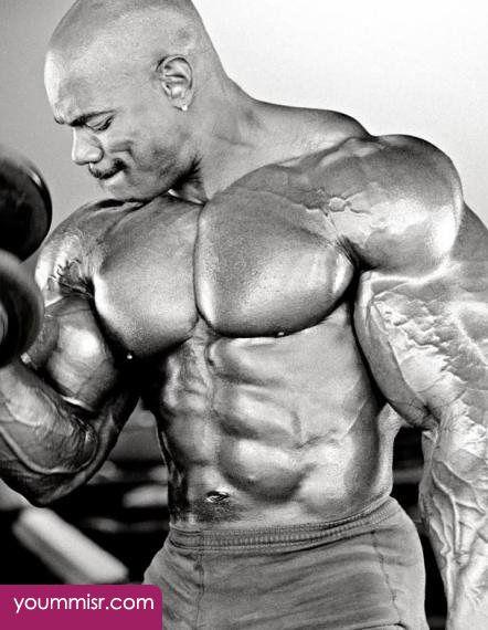 Plus de 1000 idées à propos de bodybuilder Photos 2015 sur