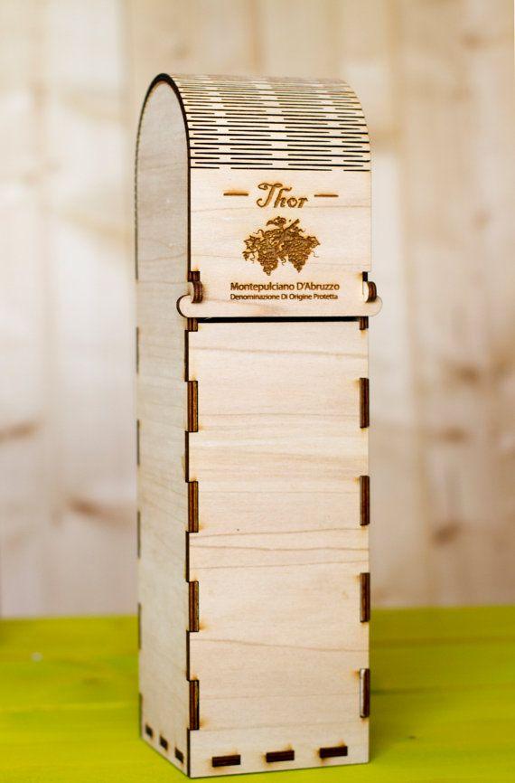 laser cut wood box template - 237 best laser cut box images on pinterest
