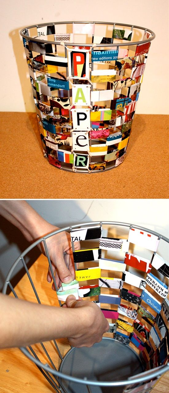 Best 25 old magazines ideas only on pinterest paper for Ideas for old magazines