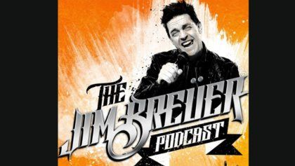 """Comedian JIM BREUER Launches 'The Metal In Me' Podcast Comedian JIM BREUER Launches 'The Metal In Me' Podcast        Jim Breuer  (ex- """"Saturday Night Live""""  cast member  """"Half Baked"""" ) is one of the most iconic and innovative comedians of our time and he makes it very well known that he is a huge fan of heavy metal. Therefore it comes as no surprise that  Breuer  has launched a new podcast series called  """"The Metal In Me"""" . The shows inaugural episode can be downloaded now at  this location…"""