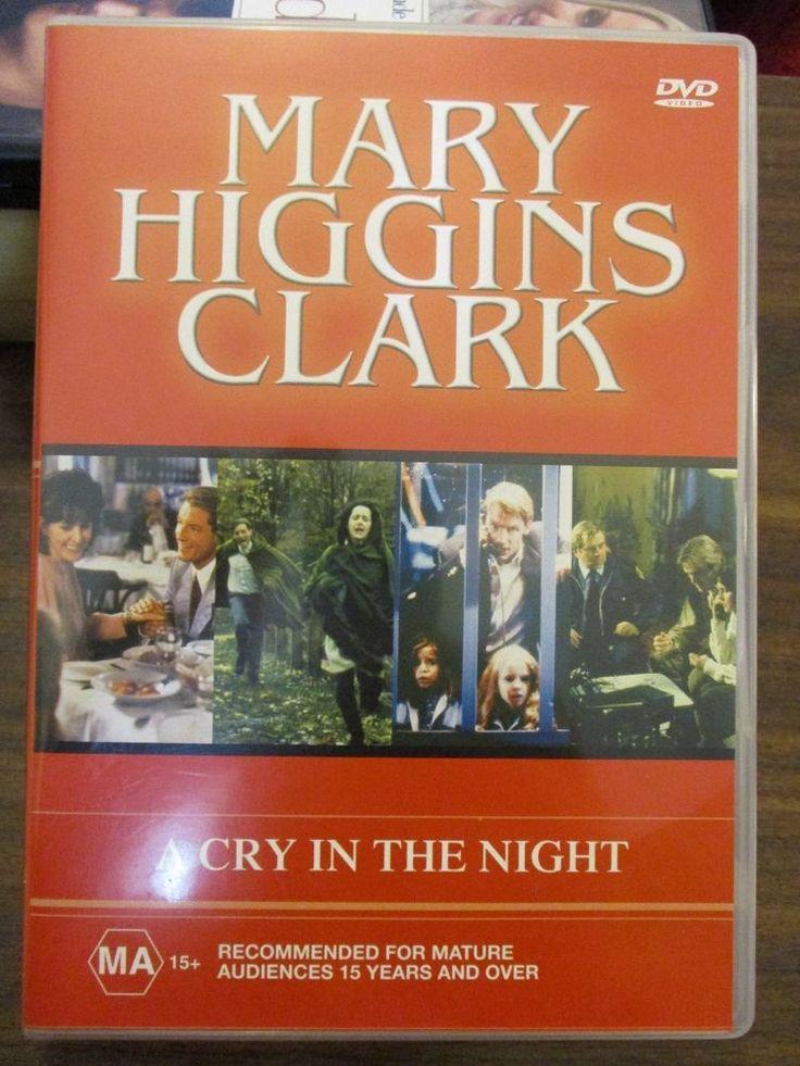 read mary higgins clark online free
